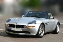 bmw_z8_-_front_2009-05-20_bearb