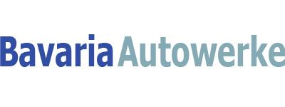 Bavaria Autowerke