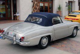 1961_mercedes_benz_190_sl_-_silver_-_rvr