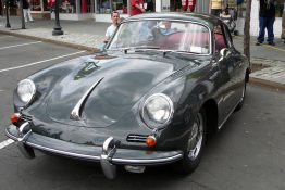 sc06_1958_porsche_356_carrera_2_coupe